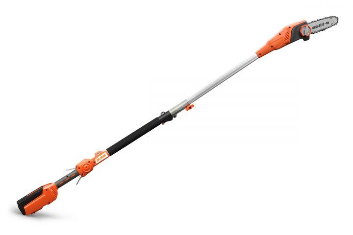 Electroemondor<span> ECO 166