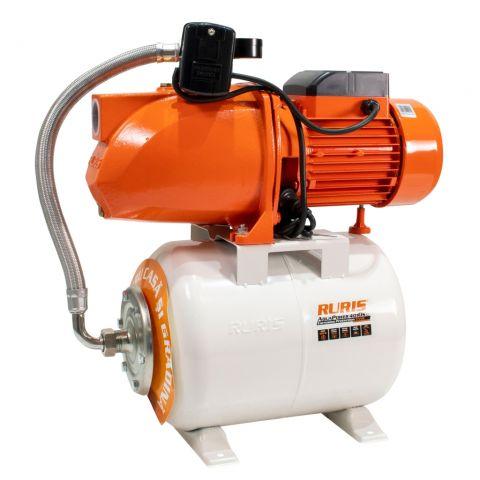 Hidrofor<span> RURIS AquaPower 4010