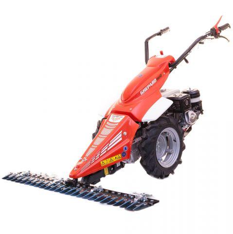 Motocositoare<span> GHEPARD 1000