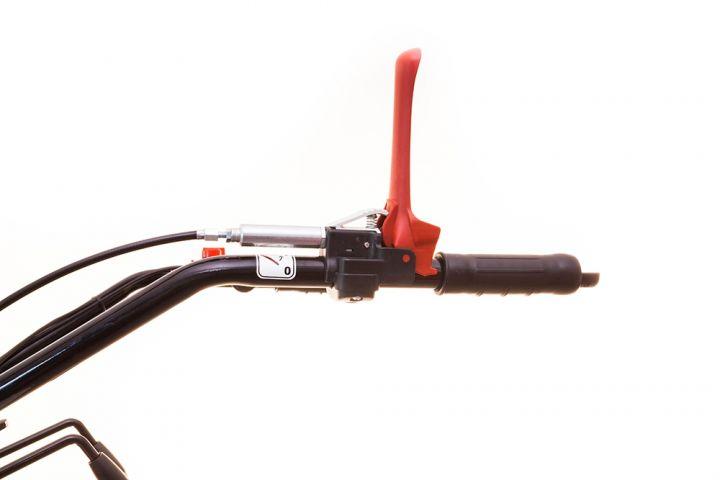 Motocositoare<span> GHEPARD 888