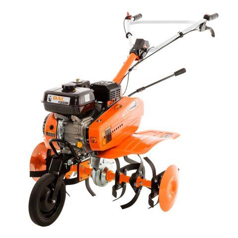 Motosapa<span> DAC 7000B