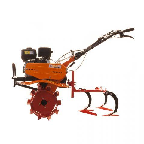 Motosapa<span> DAC 7600K