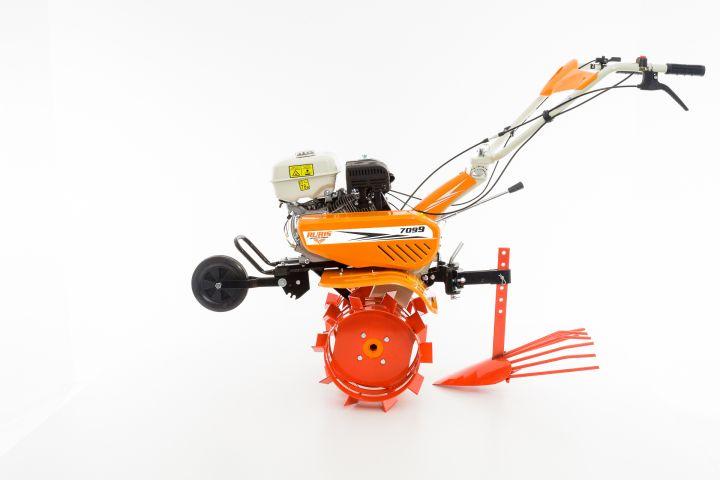 Motosapa<span> RURIS 7099