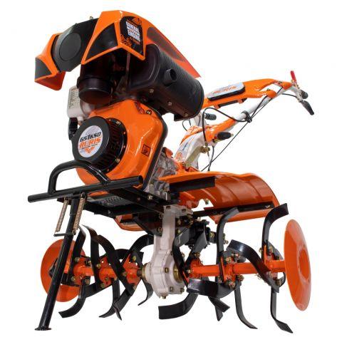 Motosăpătoare<span> RURIS 650KSD