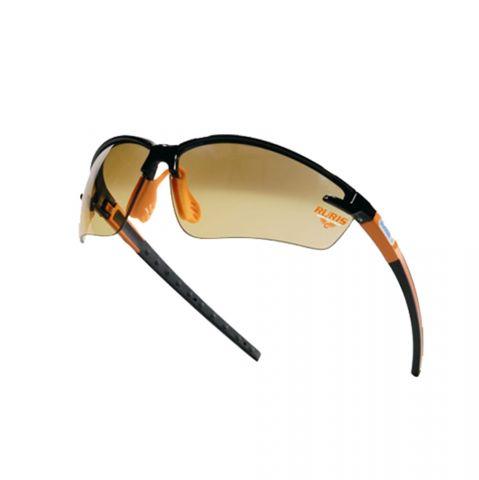 Ochelari de protecţie<span>