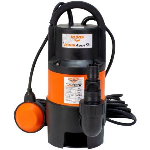 Pompă submersibilă<span> RURIS Aqua 9