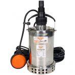 Pompă submersibilă RURIS Aqua 30
