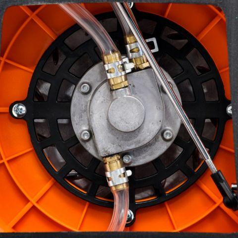 Atomizor<span> RURIS A103S