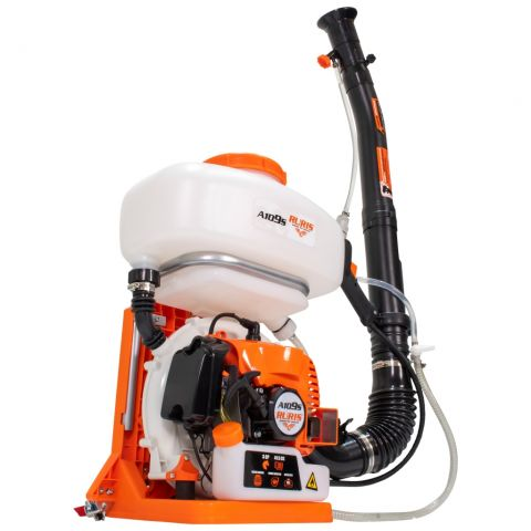 Atomizor<span> RURIS A109S