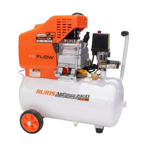 Compresor aer<span> RURIS AirPower 2400