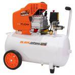 Compresor aer RURIS AirPower 5000
