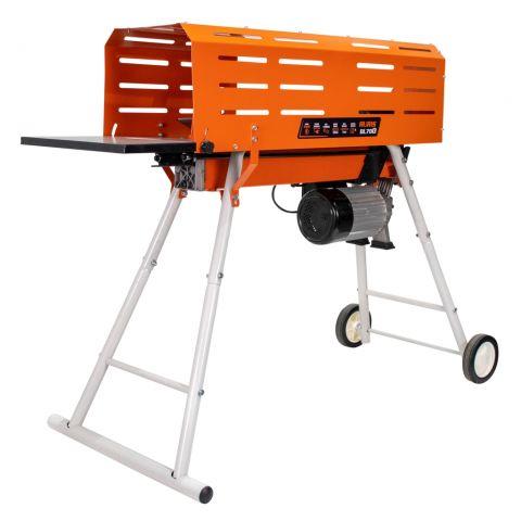 Despicător lemne<span> RURIS DL700