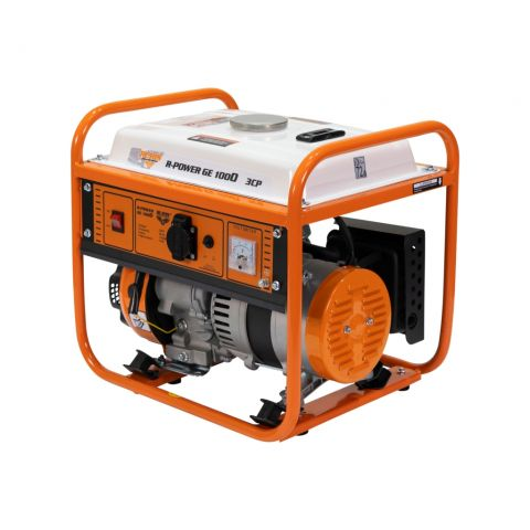 Generator<span> R-Power GE 1000