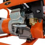 Generator R-Power GE2500