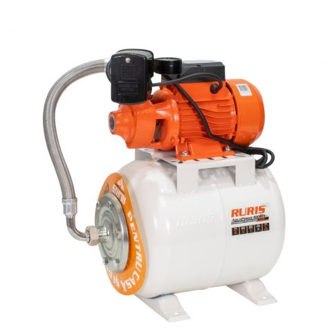 Hidrofor<span> RURIS AquaPower 1008