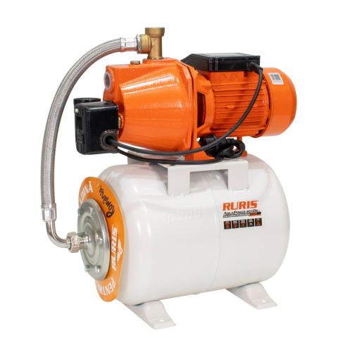 Hidrofor<span> RURIS AquaPower 2010