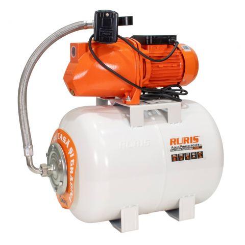 Hidrofor<span> RURIS AquaPower 2011