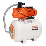 Hidrofor RURIS AquaPower 2011S