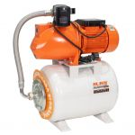 Hidrofor RURIS AquaPower 3009