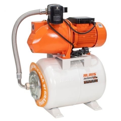 Hidrofor<span> RURIS AquaPower 3009S