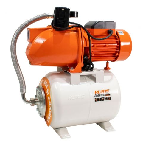 Hidrofor<span> RURIS AquaPower 4010