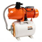Hidrofor RURIS AquaPower 4010S