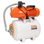 Hidrofor RURIS AquaPower 5010