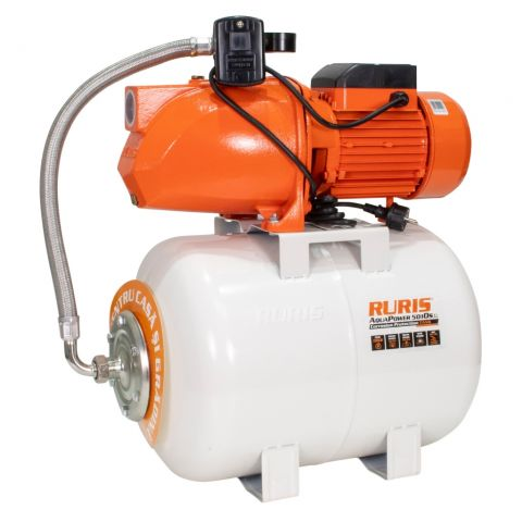 Hidrofor<span> RURIS AquaPower 5010