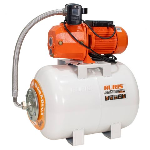 Hidrofor<span> RURIS AquaPower 8009S