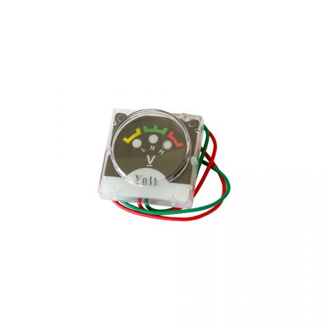 Indicator RS1800<span>