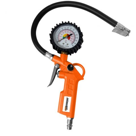 Kit accesorii compresor<span> RURIS AirPower 5000PLUS