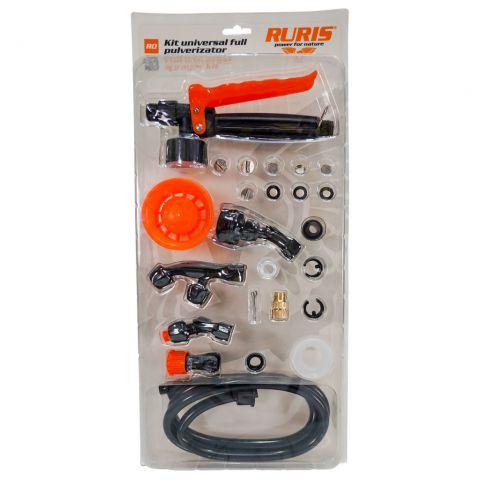 Kit universal full pulverizator<span>