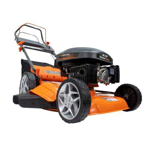 Maşină de tuns gazon<span> DAC 120XL