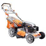 Maşină de tuns gazon RURIS RX400