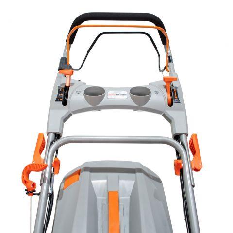 Mașină de tuns gazon<span> RURIS RX500S