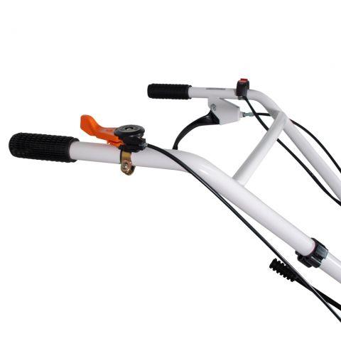 Motosapa<span> DAC 6500 K