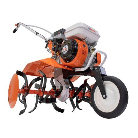 Motosapa<span> DAC 7000K