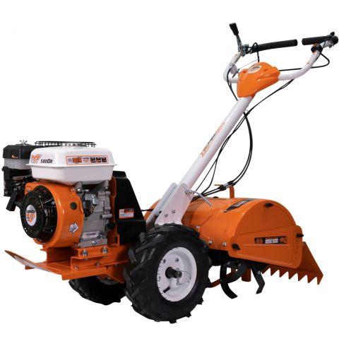 Motosapa<span> RURIS 5800R