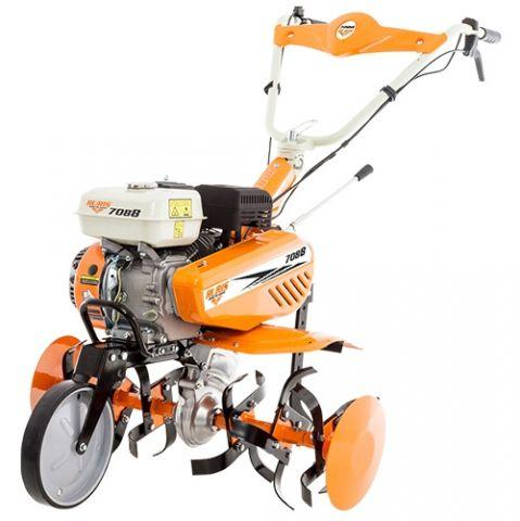 Motosapa<span> RURIS 7088