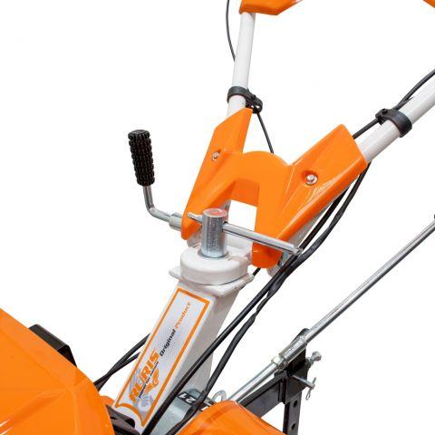 Motosapa<span> RURIS 7500ACC