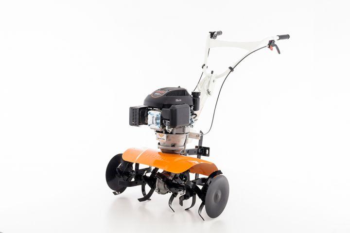 Motosapa<span> Sprint 650 L