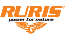 Ruris - Producator motoutilaje
