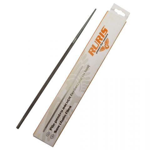 Pilă<span> 5,1 mm