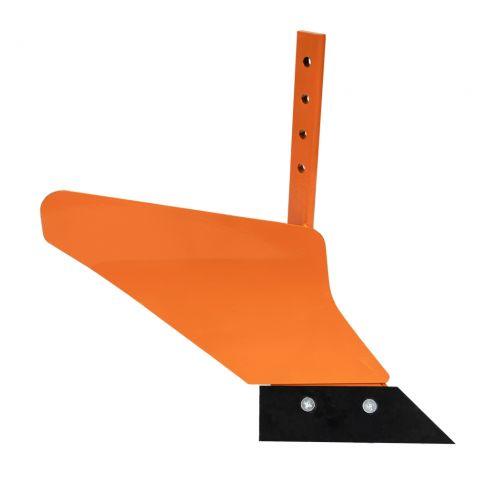 Plug cu o brazdă<span> TS 103