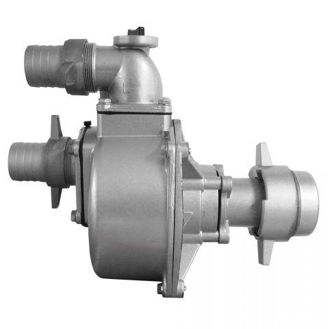Pompă apă pentru motosăpătoare 751KS/1001KSD/1300KS<span>