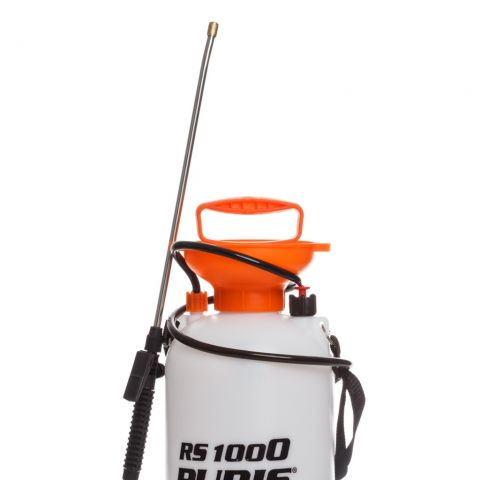 Pulverizator manual<span> RURIS RS 1000