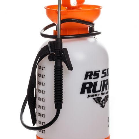 Pulverizator manual<span> RURIS RS 500