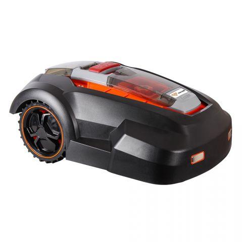 Robot de tuns gazon<span> RURIS RXR1000