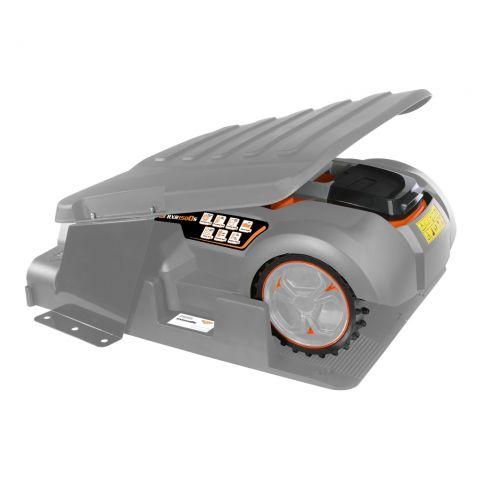 Robot de tuns gazon<span> RXR1500S