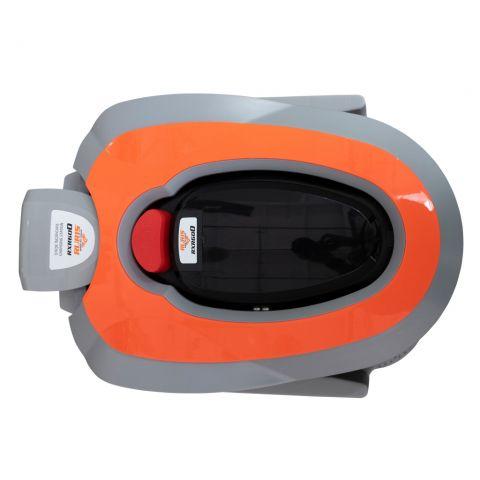 Robot de tuns gazon<span> RXR600